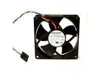 Generic Dell Optiplex 390 790 990 7010 9010 9020 SFF Case Fan - Grade A