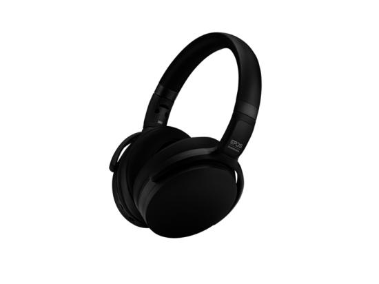 Sennheiser EPOS Adapt 360 UC Bluetooth Stereo Headset - Black