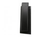 Fanvil X-Series Black HD Handset