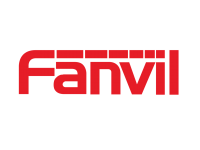 Fanvil X4G Phone Stand