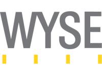 """Wyse Terminal WY-50 14"""" CRT Monitor"""