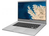 """Samsung 4+ 15.6"""" Chromebook Intel Celeron (N4000) 1.1GHz 4GB RAM 32GB SSD"""