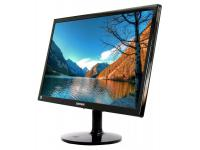 "Samsung S23C350H 23"" Widescreen LED Monitor - Grade C"