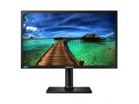 "Samsung S24C650PL 24"" Widescreen LED Monitor - Grade C"