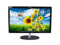"Lenovo L2261wA 21.5"" Widescreen LED Monitor - Grade C"