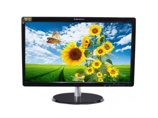 """Lenovo L2261wA 21.5"""" Widescreen LED Monitor - Grade C"""