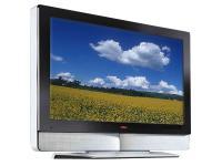 "Vizio VX37L - Grade A - 37"" Widescreen 720P LCD HDTV"