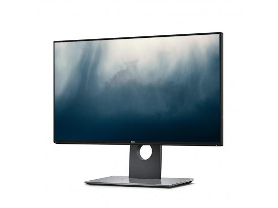 "Dell UltraSharp U2417H 24"" IPS LCD Monitor - Grade B"
