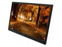 "V7 L215DS 22"" LED LCD Widescreen Monitor - Grade A"