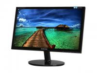 "Samsung SyncMaster EX2220X 21.5"" Widescreen LED Monitor - Grade C"