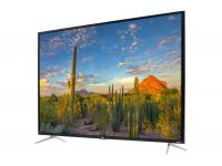 "TCL 55S423 Class 4K 55"" LED LCD Television"