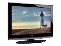 "Toshiba 22C100U 22"" Widescreen LCD TV Monitor - Grade A"