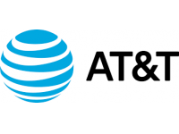 AT&T ML17928 Paper DESI