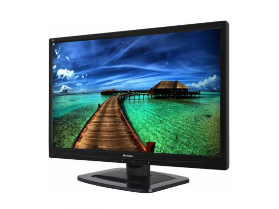 "Viewsonic VA2349S 23"" Widescreen IPS LED Monitor - Grade C"
