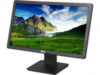 "Dell E2014Hf 20"" Widescreen LCD Monitor - Grade A"