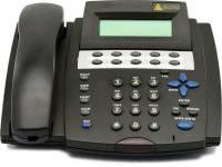 Altigen IP600 Black Handsets