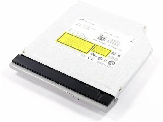 Dell Latitude E5430 / E5530 SATA SuperMulti DVD-RW Optical Drive - Grade A