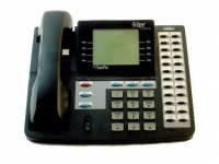Inter-Tel Eclipse 2 IP Phone Plus  Executive Phone (560.4400) - Grade A