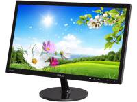 "Asus VE228H 22"" Widescreen LED LCD Monitor - Grade C"