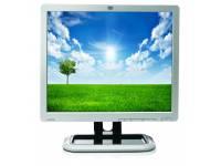 """HP Compaq L717g - Grade B - 17"""" LCD Monitor"""