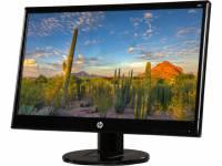 "HP 21kd 20"" Widescreen LED Monitor - Grade C"