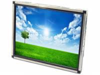 "Elo ET1537L-8CWA-1-NPB-G 15"" Touchscreen LCD Monitor"