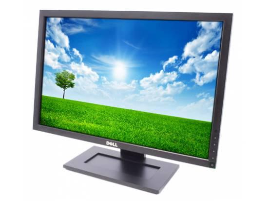 """Dell G2210T 22"""" Widescreen LCD Monitor - Grade A"""