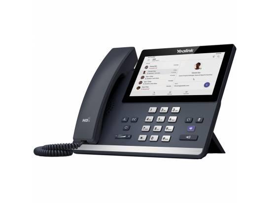 Yealink MP56 Microsoft Teams IP Phone w/WiFi