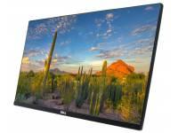 "Dell UltraSharp U2414HB 23.8"" Widescreen LED Monitor - Grade B - No Stand"