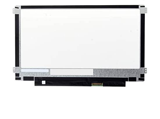 Dell Chromebook 11 3120 Replacement LCD Screen