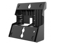 Fanvil WB101 Wall Mount Bracket for X3U Phone