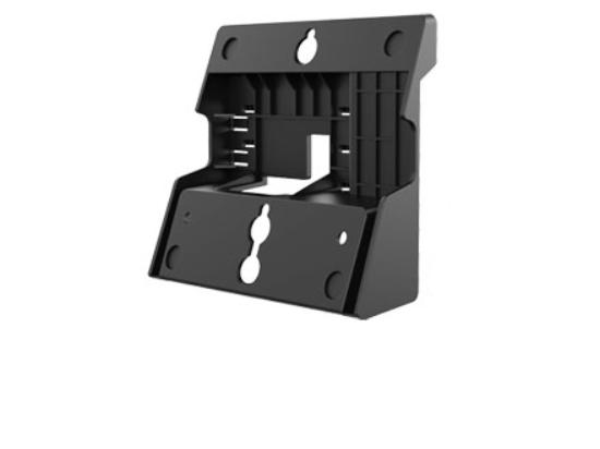 Fanvil WB101 Wall Mount Bracket for X3U Phone