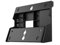 Fanvil WB102 Wall Mount Bracket for X4U/X5U/X6U IP Phone