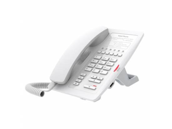 Fanvil H3 White IP Hotel Speakerphone