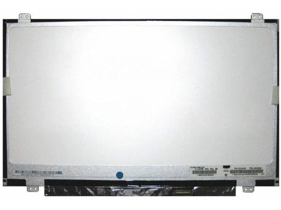 Genric LCD for Dell Latitude 3480