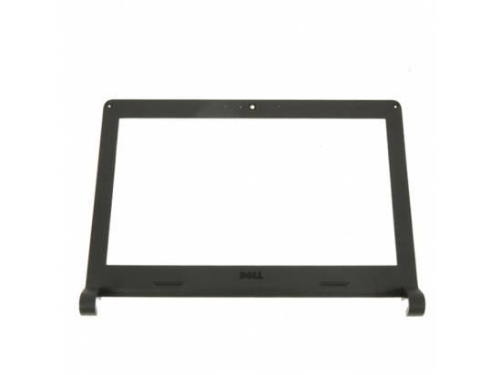 Dell Chromebook 11 CB1C13 LCD Display Screen Cover (56JWV 056JWV) - Grade A
