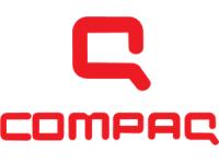 Compaq ProLiant DL380 G2 (2X) Intel Pentium III-S 1.4GHz