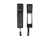 Fanvil H2U Compact IP Phone - Black