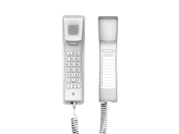 Fanvil H2U Compact IP Phone - White