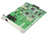 NEC UX5000 IP3WW-1PRIU-A1 T1/PRI Interface Blade (0911052)