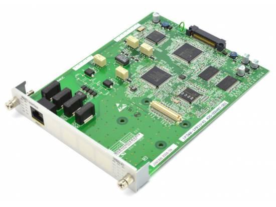 NEC UX5000 IP3WW-1PRIU-A1 T1/PRI Interface Blade (0911052)
