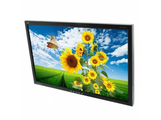 "Viewsonic VG2228WM 22"" Widescreen LCD Monitor - No Stand - Grade B"