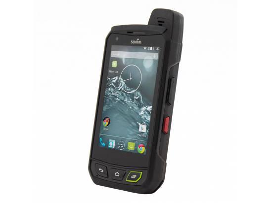Sonim XP 7700 Rugged (XP7) Smartphone 16GB - Grade A