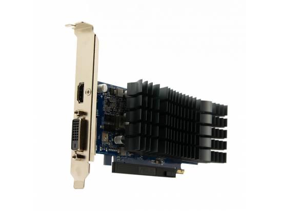 Nvidia MSI GeForce GT 1030 2GB DDR4 HDMI/DisplayPort Graphics Card