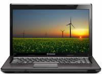 "Lenovo G570 15.6"" Laptop i3-2350M 2.30GHz 4GB DDR3 128GB SSD - Grade A"
