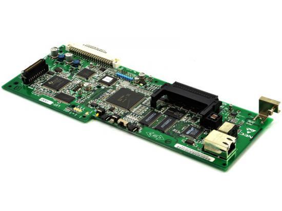 NEC Aspire S IP1WW-4VOIPU-S1 4ch VoIP Card 0891054