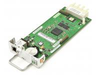 Inter-tel 5000 PM-1 Processor Module