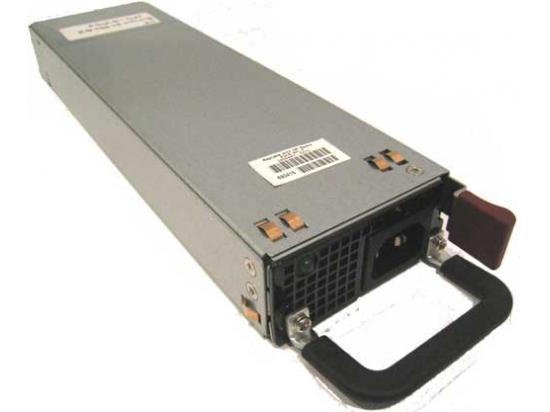 HP Compaq 305447-001 Proliant DL360 Server Power Supply NEW