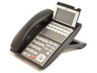 NEC UX5000 IP3NA-12TIXH Black IP Display Phone (0910064)