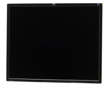 "HP LP1965 19"" LCD Monitor - Grade A - No Stand"